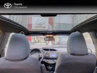 Toyota Yaris 100h Collection Jaune 5p - <small></small> 14.990 € <small>TTC</small> - #20