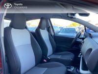 Toyota Yaris 100h Dynamic 5p - <small></small> 12.990 € <small>TTC</small> - #4