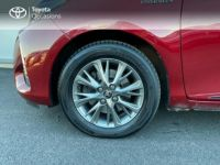 Toyota Yaris 100h Dynamic 5p - <small></small> 12.990 € <small>TTC</small> - #14