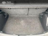 Toyota Yaris 100h Dynamic 5p - <small></small> 14.990 € <small>TTC</small> - #10