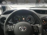 Toyota Yaris 100h Dynamic 5p - <small></small> 12.990 € <small>TTC</small> - #13