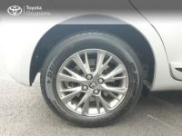 Toyota Yaris 100h Dynamic 5p - <small></small> 12.990 € <small>TTC</small> - #16