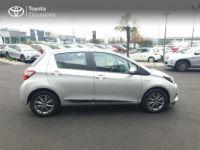 Toyota Yaris 100h Dynamic 5p - <small></small> 12.990 € <small>TTC</small> - #17