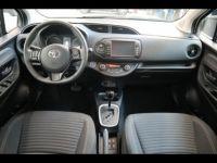 Toyota Yaris 100h Dynamic 5p - <small></small> 14.990 € <small>TTC</small> - #8