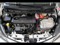 Toyota Yaris 100h Dynamic 5p - <small></small> 14.990 € <small>TTC</small> - #9