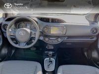 Toyota Yaris 100h Dynamic 5p MY19 - <small></small> 16.990 € <small>TTC</small> - #5