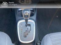 Toyota Yaris 100h Dynamic 5p MY19 - <small></small> 16.990 € <small>TTC</small> - #9