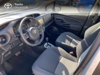 Toyota Yaris 100h Dynamic 5p MY19 - <small></small> 16.990 € <small>TTC</small> - #13