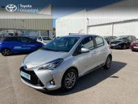 Toyota Yaris 100h Dynamic 5p MY19 - <small></small> 16.990 € <small>TTC</small> - #16