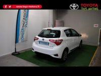 Toyota Yaris 100h Dynamic 5p MY19 - <small></small> 16.790 € <small>TTC</small> - #5
