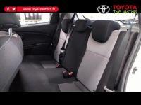Toyota Yaris 100h Dynamic 5p MY19 - <small></small> 16.790 € <small>TTC</small> - #8
