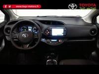 Toyota Yaris 100h Dynamic 5p MY19 - <small></small> 16.790 € <small>TTC</small> - #9
