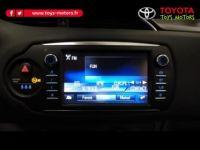 Toyota Yaris 100h Dynamic 5p MY19 - <small></small> 16.790 € <small>TTC</small> - #16