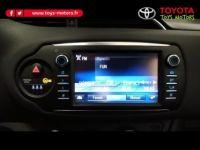 Toyota Yaris 100h Dynamic 5p MY19 - <small></small> 16.790 € <small>TTC</small> - #18