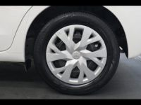 Toyota Yaris 69 VVT-i France 5p - <small></small> 9.990 € <small>TTC</small> - #16