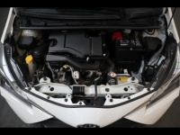Toyota Yaris 69 VVT-i France 5p - <small></small> 9.990 € <small>TTC</small> - #17