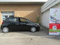 Toyota YARIS 90 D-4D France 5p Occasion