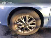 Toyota Yaris HSD 100h Dynamic 5p - <small></small> 14.990 € <small>TTC</small> - #4
