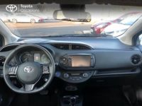 Toyota Yaris HSD 100h Dynamic 5p - <small></small> 14.990 € <small>TTC</small> - #5