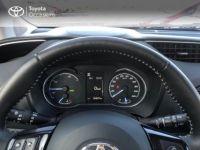Toyota Yaris HSD 100h Dynamic 5p - <small></small> 14.990 € <small>TTC</small> - #8