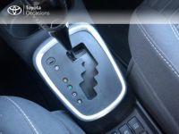 Toyota Yaris HSD 100h Dynamic 5p - <small></small> 14.990 € <small>TTC</small> - #9