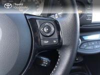 Toyota Yaris HSD 100h Dynamic 5p - <small></small> 14.990 € <small>TTC</small> - #10
