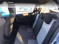 Toyota Yaris HSD 100h Dynamic 5p - <small></small> 14.990 € <small>TTC</small> - #14