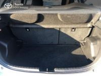 Toyota Yaris HSD 100h Dynamic 5p - <small></small> 14.990 € <small>TTC</small> - #15