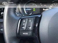 Toyota Yaris HSD 100h Dynamic 5p - <small></small> 14.990 € <small>TTC</small> - #17