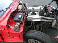 Triumph SPITFIRE 1500 FH - <small></small> 13.900 € <small>TTC</small> - #17