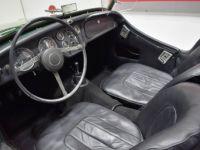 Triumph TR3 A Overdrive - <small></small> 41.900 € <small>TTC</small> - #7