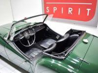 Triumph TR3 A Overdrive - <small></small> 41.900 € <small>TTC</small> - #24