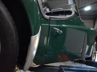 Triumph TR3 A Overdrive - <small></small> 41.900 € <small>TTC</small> - #46