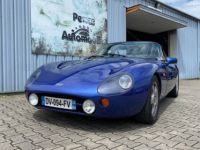 TVR GRIFFITH 4.0 - <small></small> 39.900 € <small>TTC</small> - #1