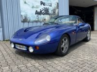 TVR GRIFFITH 4.0 - <small></small> 39.900 € <small>TTC</small> - #2