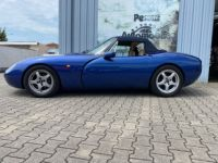 TVR GRIFFITH 4.0 - <small></small> 39.900 € <small>TTC</small> - #3