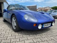 TVR GRIFFITH 4.0 - <small></small> 39.900 € <small>TTC</small> - #6