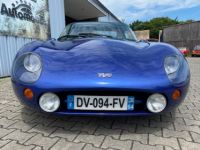 TVR GRIFFITH 4.0 - <small></small> 39.900 € <small>TTC</small> - #7