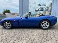 TVR GRIFFITH 4.0 - <small></small> 39.900 € <small>TTC</small> - #8