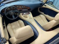 TVR GRIFFITH 4.0 - <small></small> 39.900 € <small>TTC</small> - #9