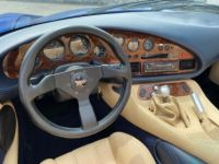TVR GRIFFITH 4.0 - <small></small> 39.900 € <small>TTC</small> - #10