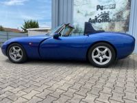 TVR GRIFFITH 4.0 - <small></small> 39.900 € <small>TTC</small> - #12