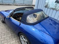 TVR GRIFFITH 4.0 - <small></small> 39.900 € <small>TTC</small> - #13