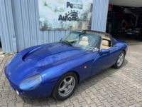 TVR GRIFFITH 4.0 - <small></small> 39.900 € <small>TTC</small> - #15