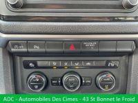 Volkswagen Amarok (3) 3.0 V6 TDI 204 4MOTION CONFORTLINE AUTO - <small></small> 29.400 € <small>TTC</small> - #8