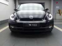 Volkswagen Beetle 1.2 TSI - <small></small> 19.900 € <small>TTC</small> - #2