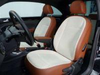 Volkswagen Beetle 1.2 TSI - <small></small> 19.900 € <small>TTC</small> - #8
