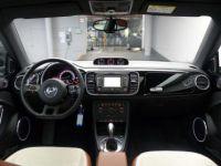 Volkswagen Beetle 1.2 TSI - <small></small> 19.900 € <small>TTC</small> - #11