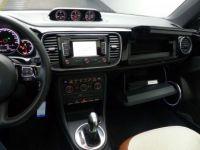 Volkswagen Beetle 1.2 TSI - <small></small> 19.900 € <small>TTC</small> - #12