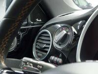 Volkswagen Beetle 1.2 TSI - <small></small> 19.900 € <small>TTC</small> - #13